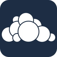 storage.owncloud.co